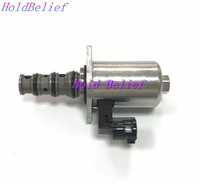 Solenoid Valve Fit For Hitachi ZX200 5G Hydraulic Pump