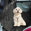 New 600D Oxford Cloth Universal Car Pet Seat Mat Waterproof Large Size Pet Dog Mat Blanket Cover Car Seat Cover Car-stying