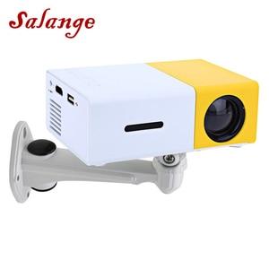 Mini Projector Wall Mount Stand Bracket Holder for UNIC UC40 UC46 JmGO XGIMI YG400 YG300 RD805 YG500 GM60 Mini LED Projector(China)