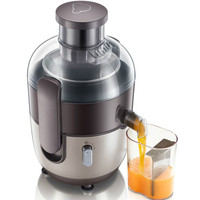 Juicers A household baby juice juicer.NEW