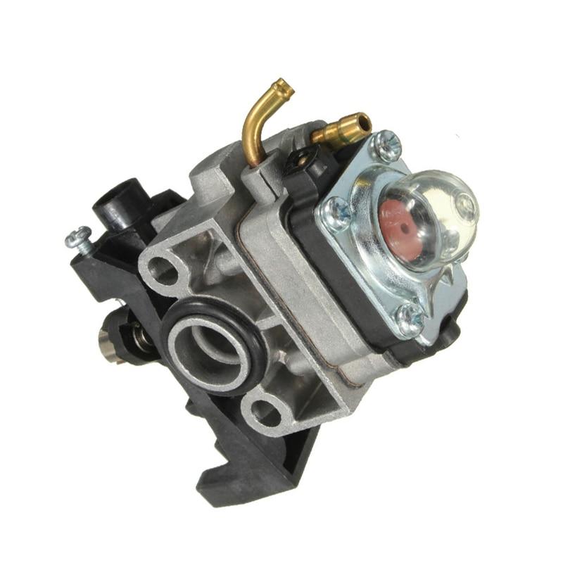 16100-Z0H-053. Carburatore Sostituisce 1 PC di Carburatore Carb per Honda GX25 GX35 16100-Z0H-825