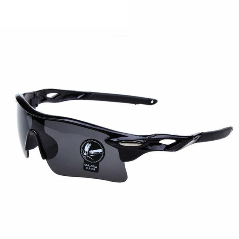 Vozila Sončna očala moška 2018 očala UV400 Očala Zrcala Očala za moške Očala blagovna znamka Sončna očala znamka