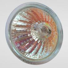 MR16 20w галогенный светильник 12v точечный светильник