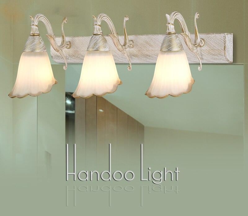 espelho do banheiro lampada de parede 02