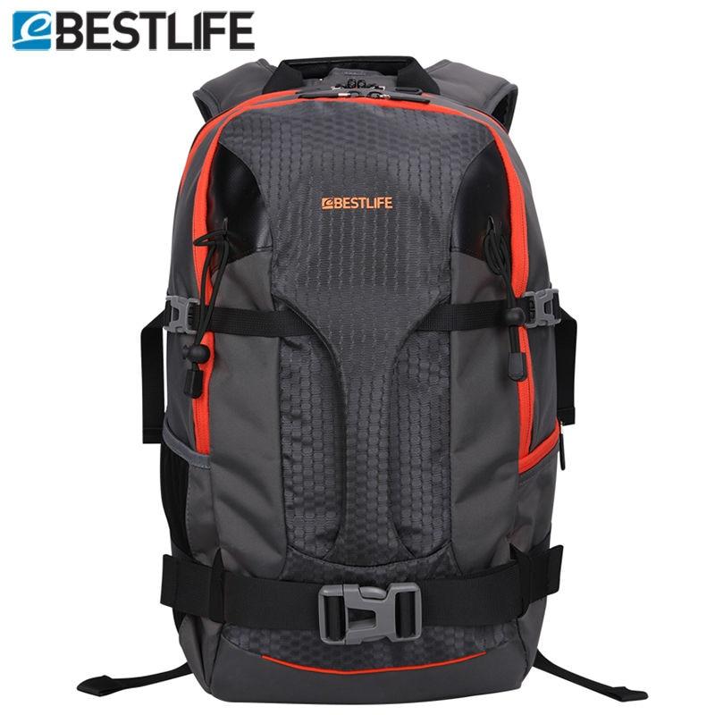 BESTLIFE 2016 Urban Backpack Travel For Men Women Bag ...