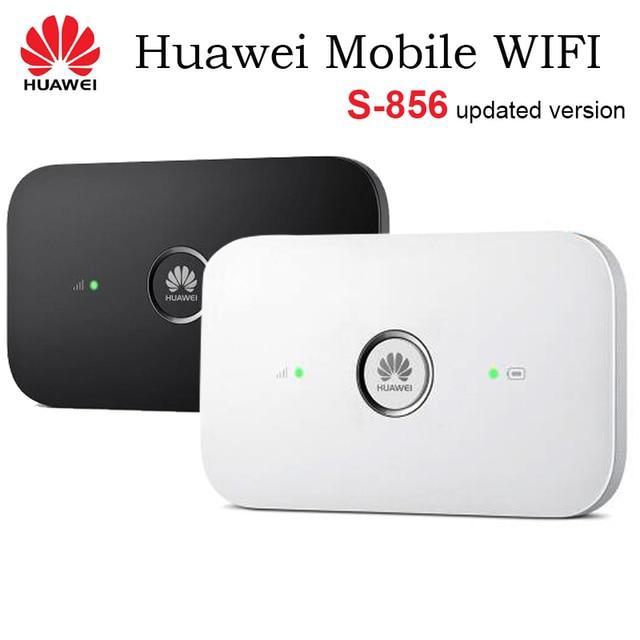 original unlocked huawei e5573 dongle wifi router e5573s. Black Bedroom Furniture Sets. Home Design Ideas