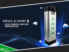 цена на 24V 15AH Lithium-ion Li-ion Rechargeable chargeable battery 5C INR 18650 for electric bicycles (60KM),24V Power source