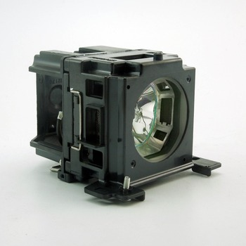 Projector Lamp DT00731 for HITACHI CP-X8225 / CP-X8250 / ED-X8250 / ED-X8255 / ED-X8255F with Japan phoenix original lamp burner
