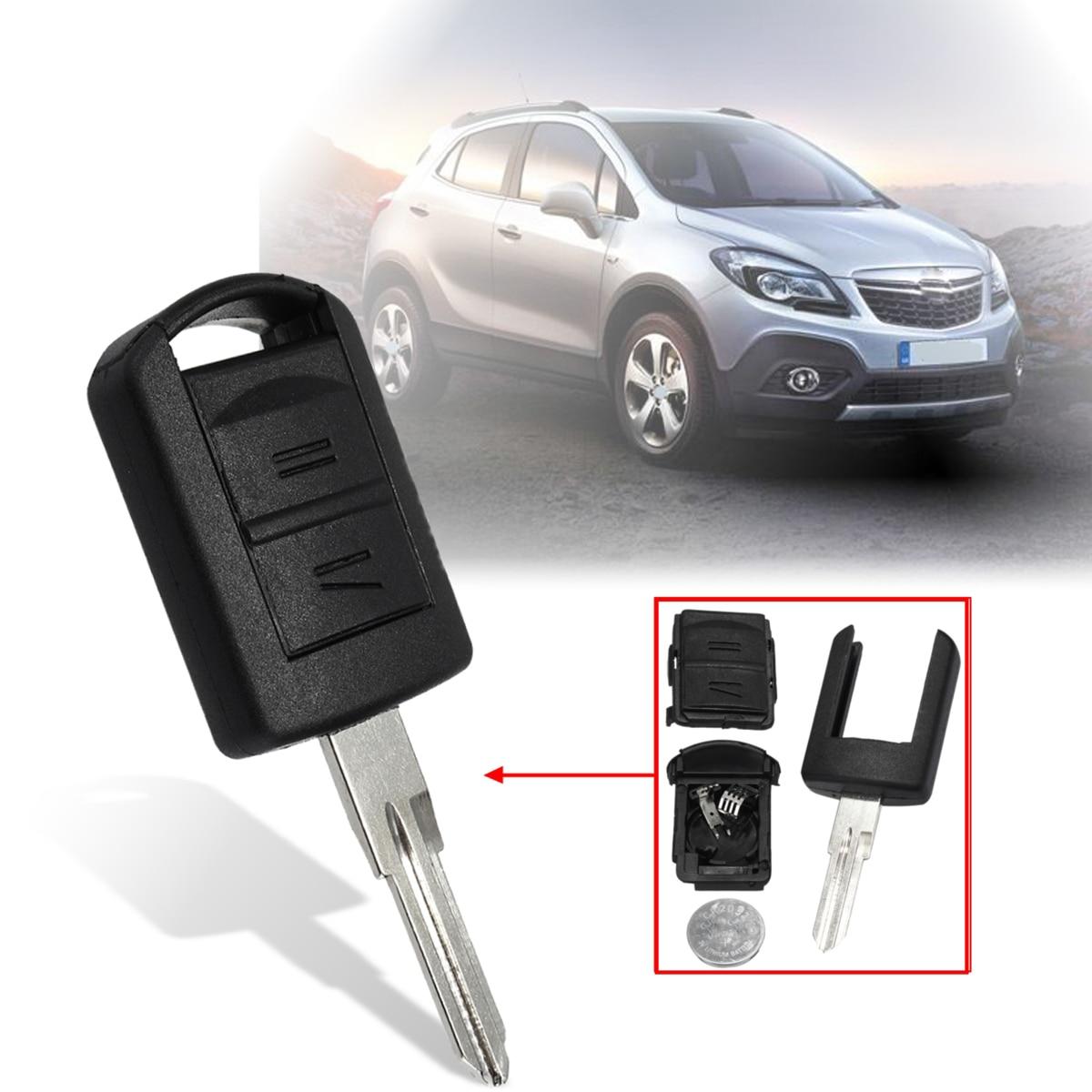 Für Opel Tech2 ZAFIRA VIVORO SINTRA SPEEDSTER CORSA ASTRA Airbag ABS PDC Service