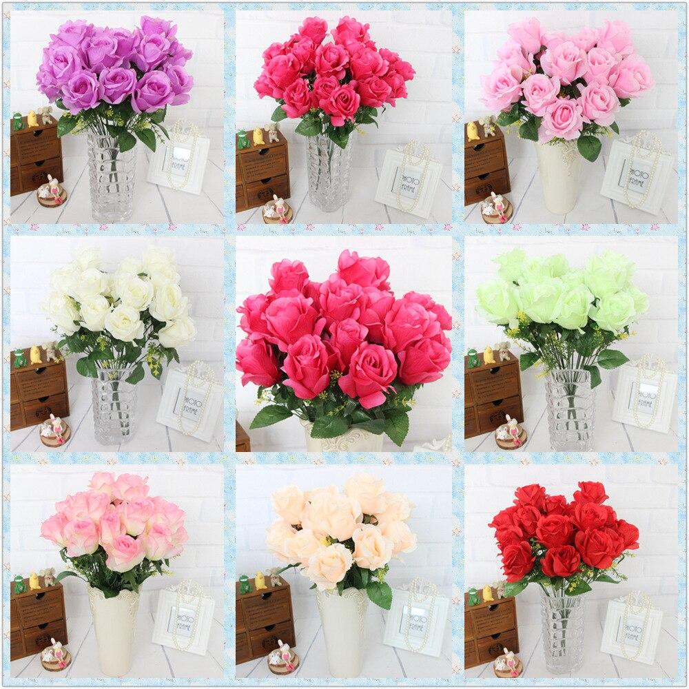 Acquista all'ingrosso online arco di nozze fiori da grossisti arco ...