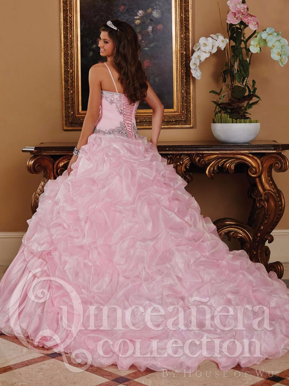 New-Arrival-Pink-2016-Quinceanera-Dresses-Ball-Gowns-Fashionable-Crystal-Ruffle-Vestidos-De-Quinceanera-Sweet-16 (2)