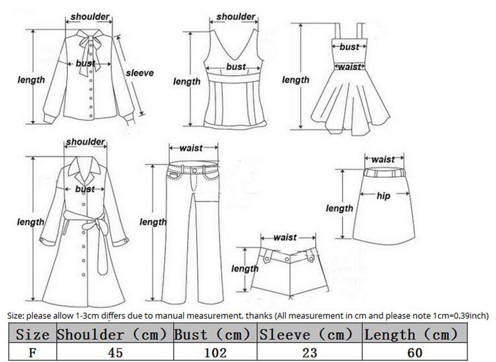 Daddy Chen Glitter T Shirt Loose Femme Bling Tops for Women Short Sleeve O Neck Clubwear Fashion High Street Roupas Feminina 2
