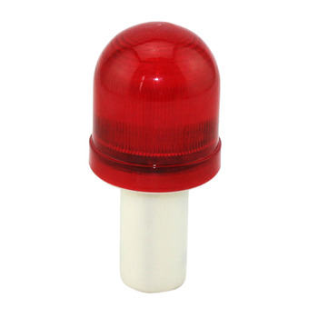 Super bright led road hazard skip light flashing scaffolding traffic cone safety strobe hot selling.jpg 350x350