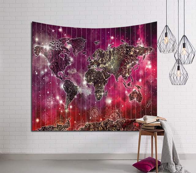 Galaxy-Hanging-Wall-Tapestry-Hippie-Retro-Home-Decor-Yoga-Beach-Towel-150x130cm-150x100cm-YYY9233.jpg_640x640