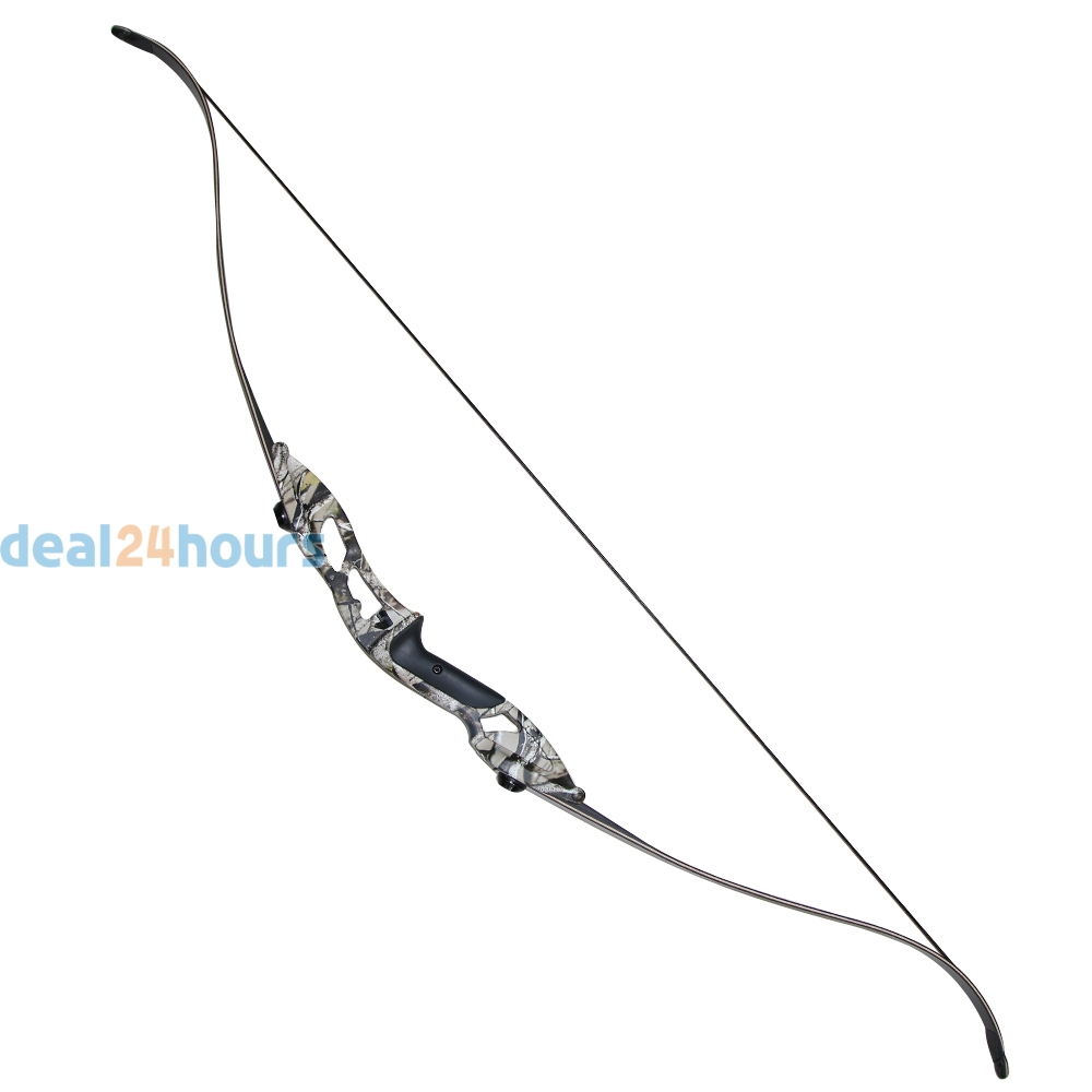 30 40 50 IBS Adult Archery Recurve Bow Hunting Bows For Arrows Sporting isky ibs 20 2gr