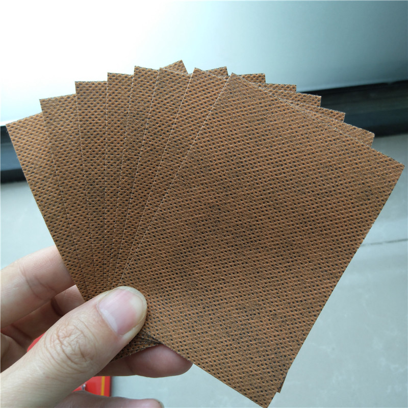 8/16/40/80/160Pcs Chinese Herbal Patches Medical Plasters Rheumatism Muscular Spondylosis Back Joint Pain Patch Health Care