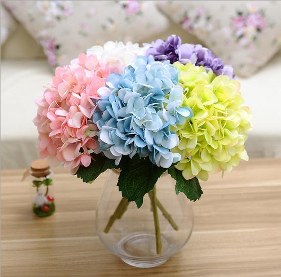 Popular christmas flower centerpiece buy cheap
