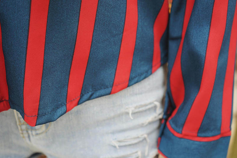 21840_Red Blue_10