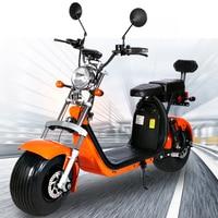 60 V 1500 W электрический велосипед Harley взрослый автомобиль ebike аккумулятора автомобиля электрические мотоциклы скутер литиевая контактный ро...