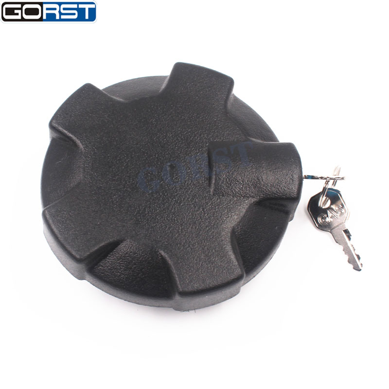 Fuel tank key cover adblue for benz man daf actros-atego axor gas cap 38mm