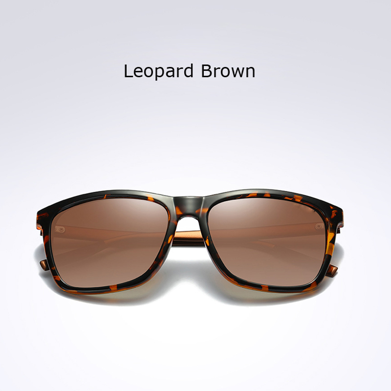 HTB1G0SlRXXXXXaQapXXq6xXFXXXg - Unisex Aluminum Polarized Lens Sunglasses-Unisex Aluminum Polarized Lens Sunglasses