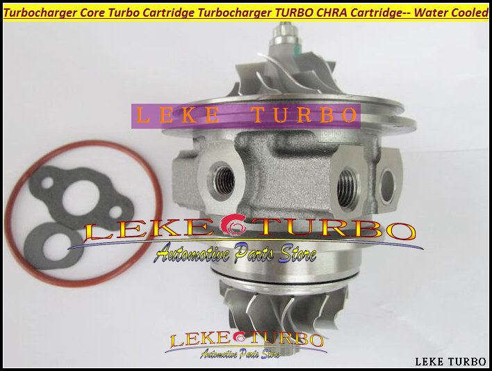 Turbo Cartridge CHRA TD04L 49377-06213 49377-06202 49377-06200 8692518 For VOLVO XC70 XC90 S60 S80 V70 03-09 B5254T2 2.5L 210HP free ship turbo cartridge chra core td04l 49377 07000 49377 07000 turbocharger for iveco commercial daily 8140 43s 4000 2 8l