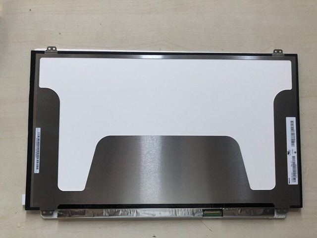 "15,6 Гц ЖК дисплей для N156HHE-GA1 N156HHE GA1 матрица ноутбука 120 ""1080X1920 FHD eDP 30Pin Matt"