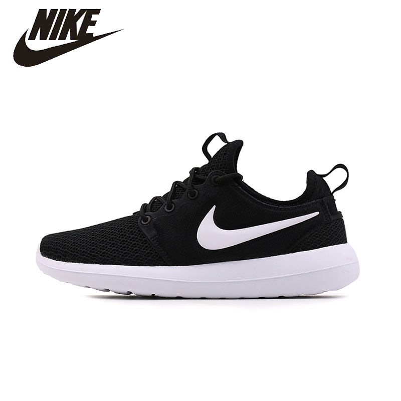 NIKE Original New Arrival Womens Running Shoes Mesh Breathable Quick Dry Super Light High Quality Sneakers For Women#844931-007 original new arrival nike w nike air pegasus women s running shoes sneakers