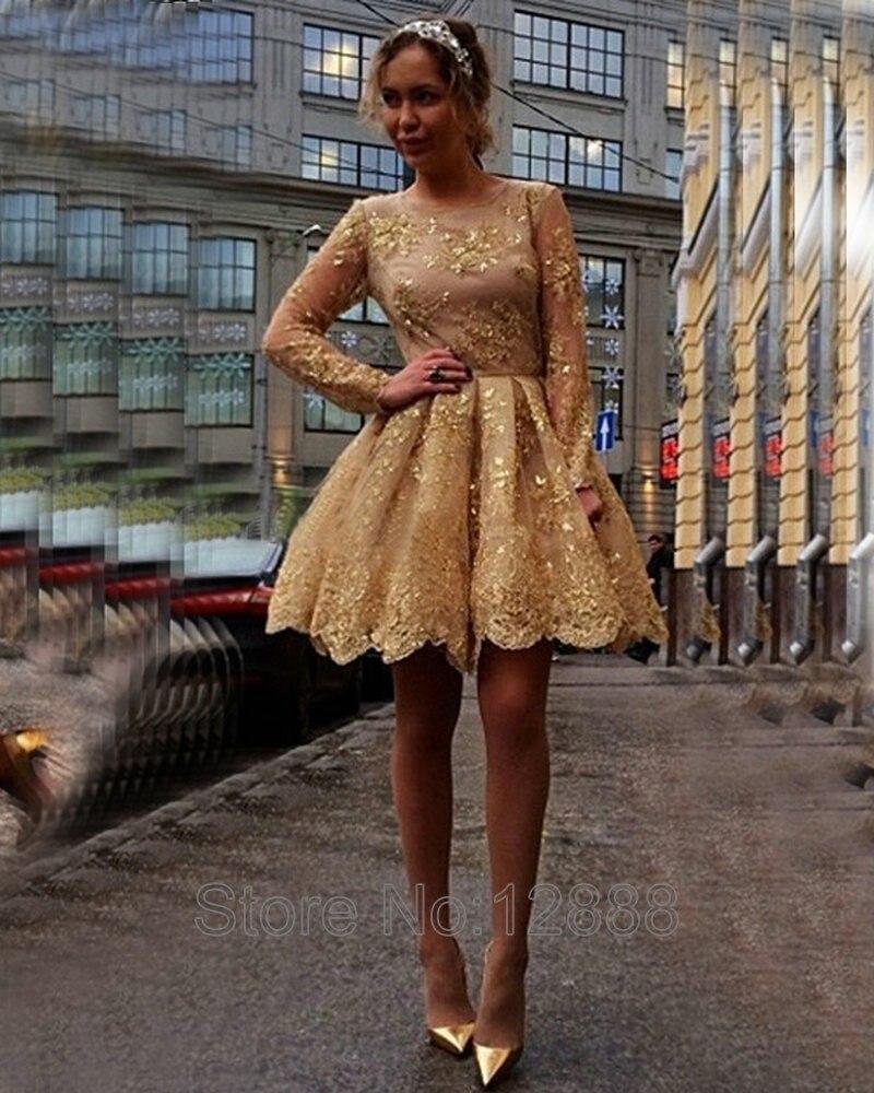 Atemberaubend Preiswertes Gold Prom Kleider Fotos - Hochzeit Kleid ...