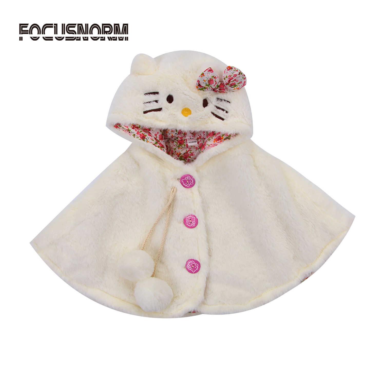 683668dfc Detail Feedback Questions about Cute Newborn Baby Kids Girls Winter ...
