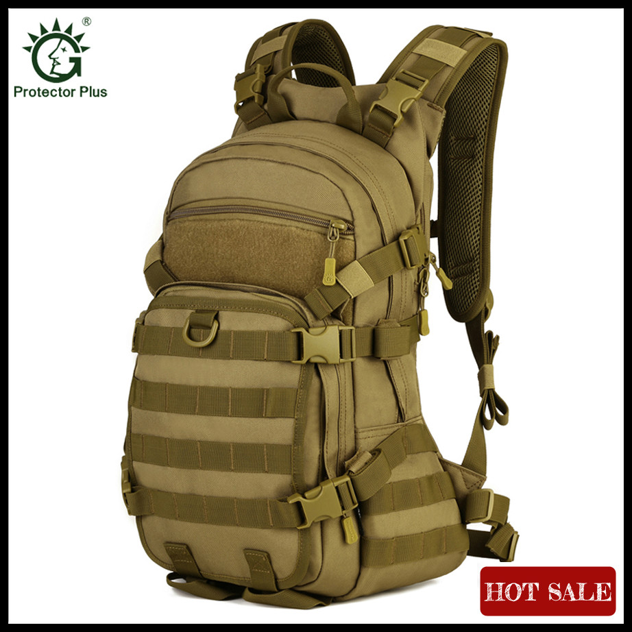 China molle system Suppliers