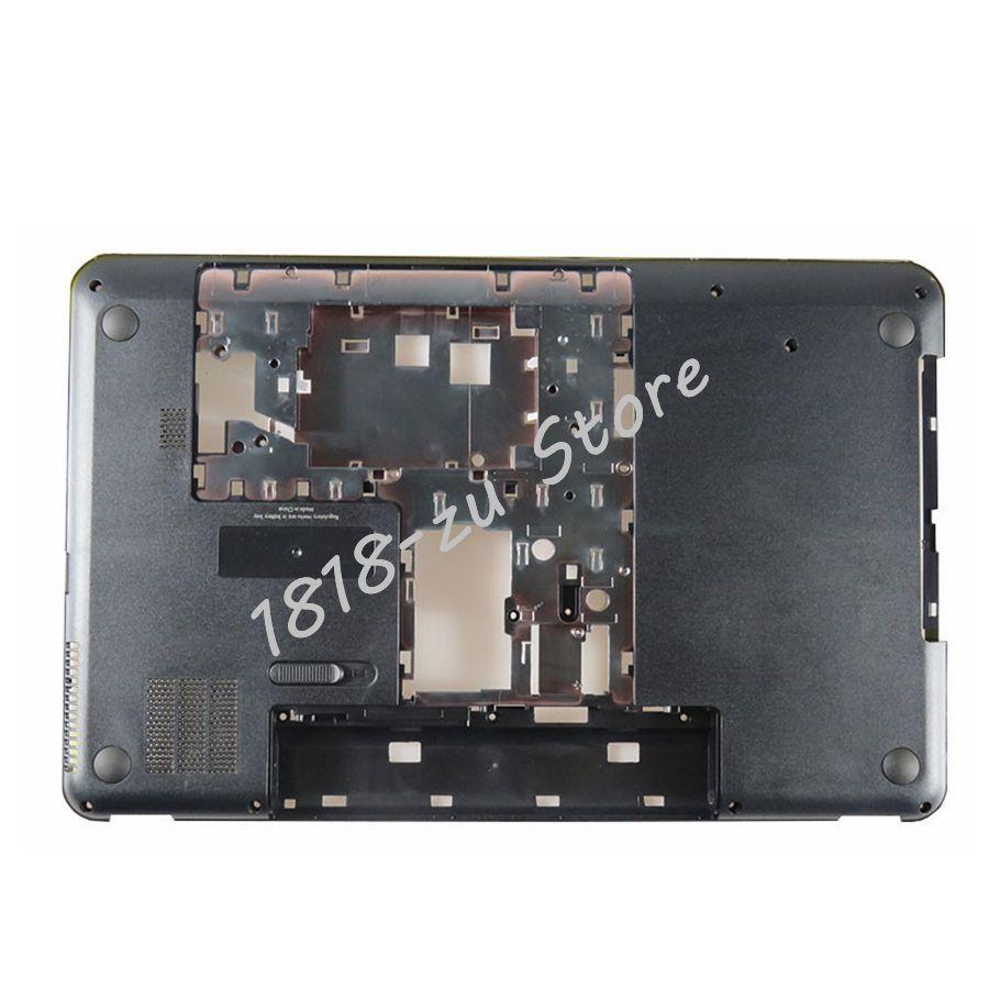 Yaluzu portátil inferior base caso capa para