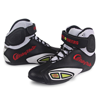 Motorcycle Shoes Summer Racing Casual Shoes Off road Motorbike Riding Tribe Motocross Boots Motos Botas SWX ROSSI
