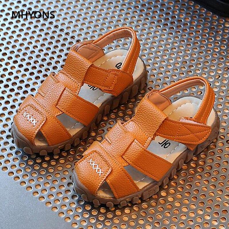 Quente do Verão Mãe-filha Mumoresip Sandálias Grandes