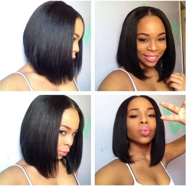corte de pelo para mujeres negras