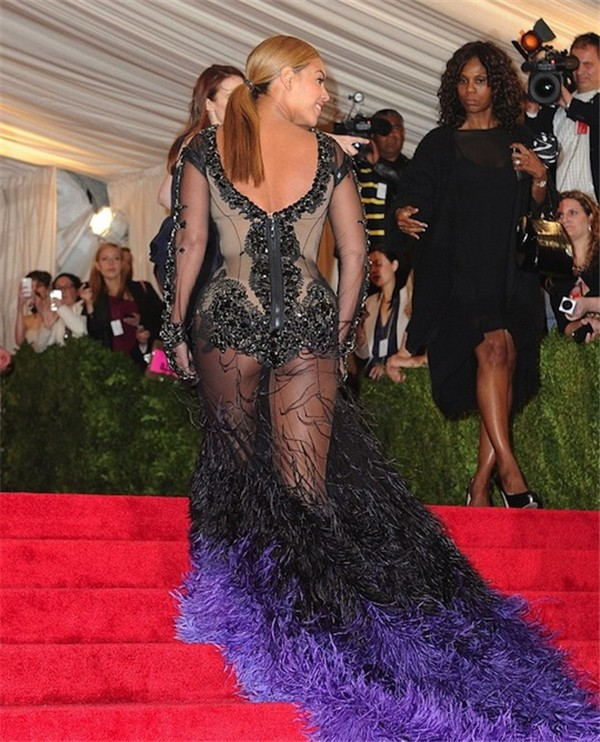 Beyonce2
