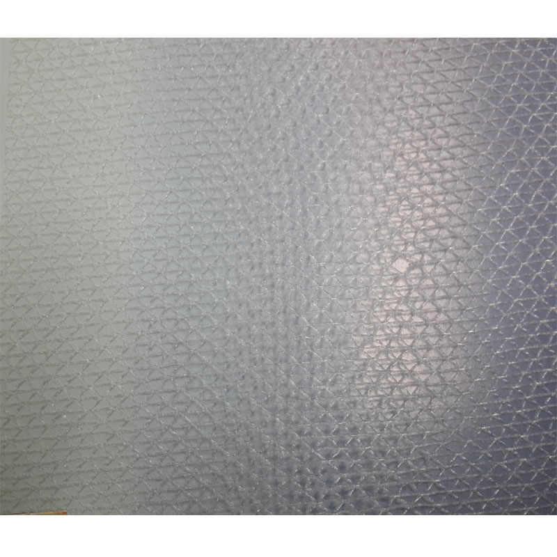1/2. 5 см Reticularis клейкая прослойка горячего расплава двухсторонняя с выпуском бумага, железо на шитье Лоскутная Ткань Материал 50Y