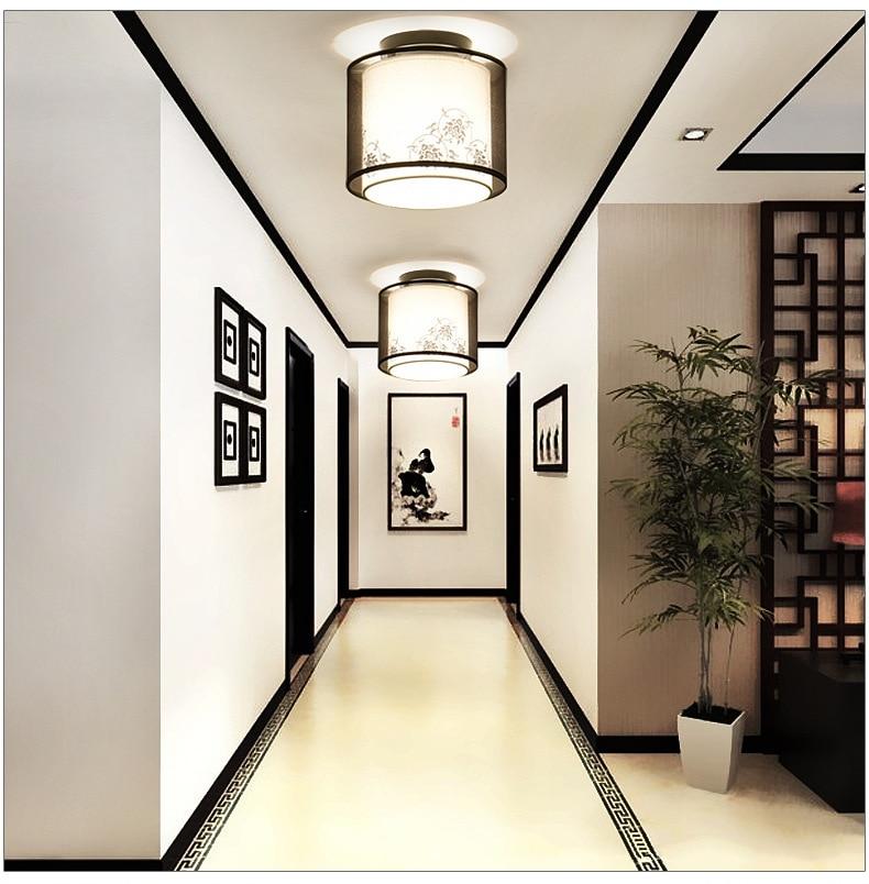 para decoração da casa e sala de estar
