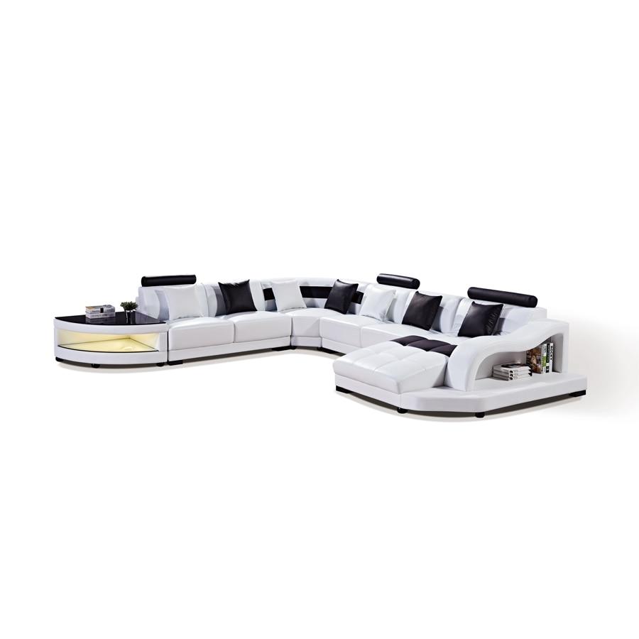 Verkufe Sofa Sets Luxus Mbel Eingestellt Echtem Leder Sofas Fr Wohnzimmer Modernes