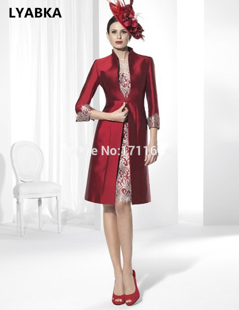 Sexy Women Groom Pants Suit Dress Vestidos Madrinha Plus