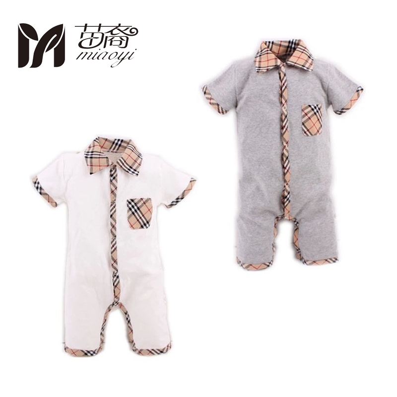 Summer Style Baby Boy Romper Newborn Baby Clothes pajamas New Born Baby Girl Clothing Ropa Bebe Children Toddlers Rompers hooyi cartoon hooded rompers ropa mickey bebe long romper baby boy girl clothing roupa infantil newborn jumpsuit recem nascido