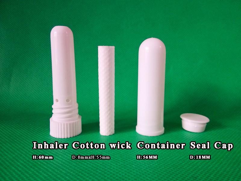 blank nasal inhaler 1