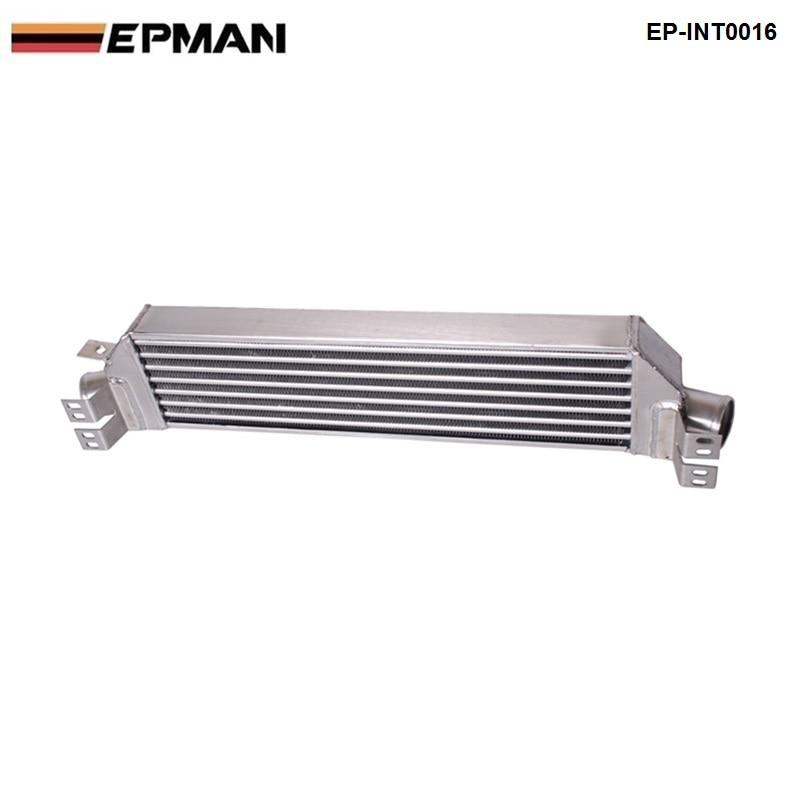 Intercooler for VW Golf MK5 (IC:600*160*60) OD:63MM EP-INT0016