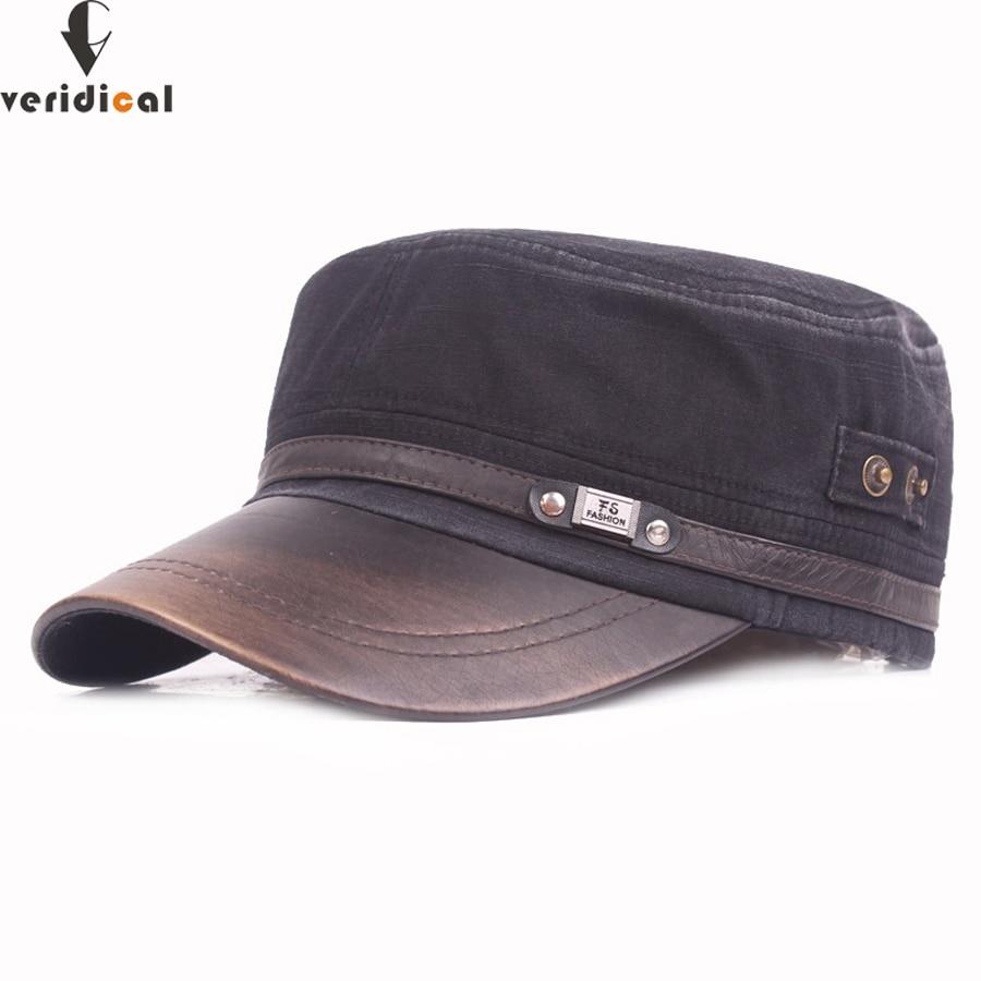 Galeria de ladies country hats por Atacado - Compre Lotes de ladies country  hats a Preços Baixos em Aliexpress.com 20491faf15c