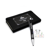 Wholesale promotional giveaways for Grand Event/company new year Anniversary souvenirs nice ballpen custom free with any logo