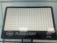 led 200w led flood light ip65 110 120lm/w 30% off