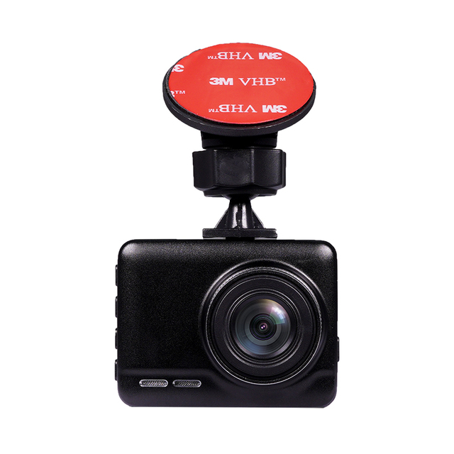 OnReal מותג Q3 1080P 30FPS דאש מצלמה 150 mAh SC2053P 4G חיישן רכב DVR עבור קורולה פולו כלי רכב