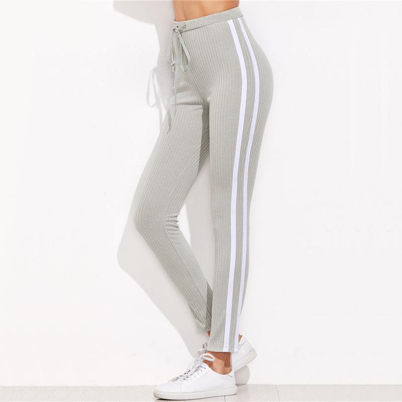 pants161025701(1)