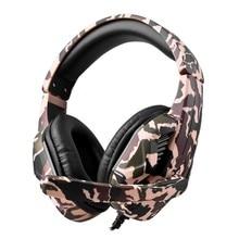 Indah Headphone untuk Putih