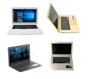 pc 14 inch 4GB RAM 64GB free Windows 10 Quad Core Laptop